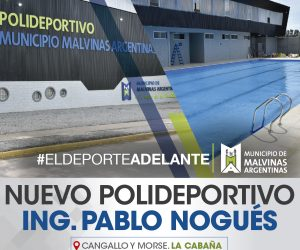Banner Polideportivo Ing Pablo Nogues 350 x 350 px-01