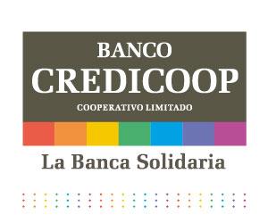 Banner Credicoop - LOGO - InformeDiario-300 x250 px - Febrero 2020